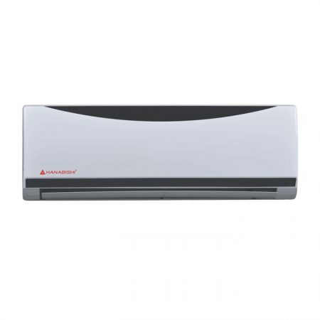 SPLIT TYPE AIR CONDITIONER HSTAC-2HP