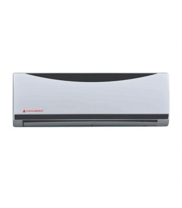 SPLIT TYPE AIR CONDITIONER HSTAC-2HP