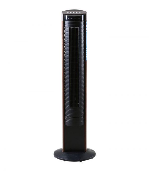 TOWER FAN HTOWF-1300