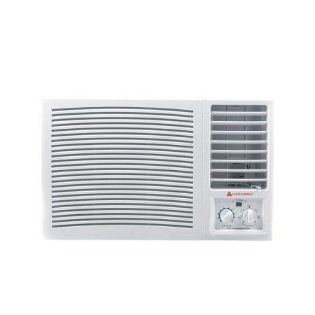 WINDOW TYPE AIR CONDITIONER HWTAC-15S