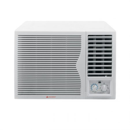 WINDOW TYPE AIR CONDITIONER HWTAC-20S