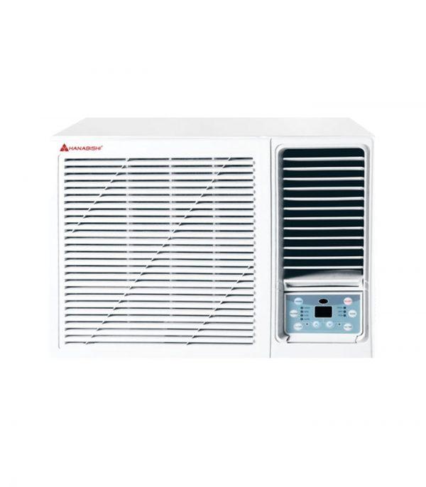 INVERTER WINDOW TYPE AIR CONDITIONER HWTINVAC-15HP