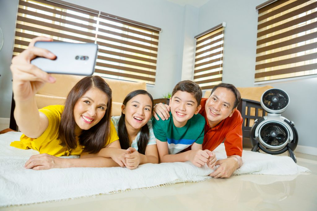 Home-Appliances-for-Sale-in-the-Philippines-You-Need