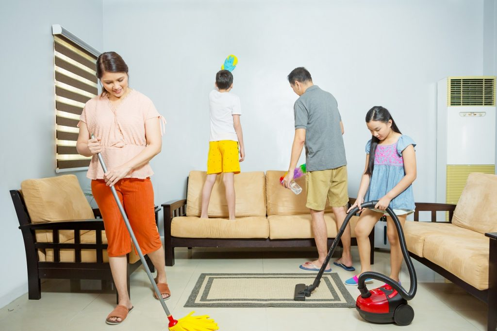 Home-Essentials-from-an-Appliance-Store-in-the-Philippines