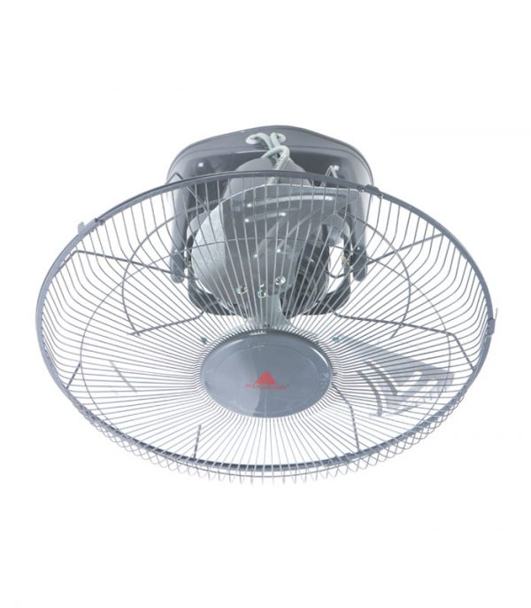 ORBIT FAN ROTATOR FAN 16SS