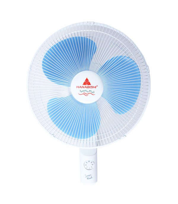 WALL FAN SUMMERWIND 16W