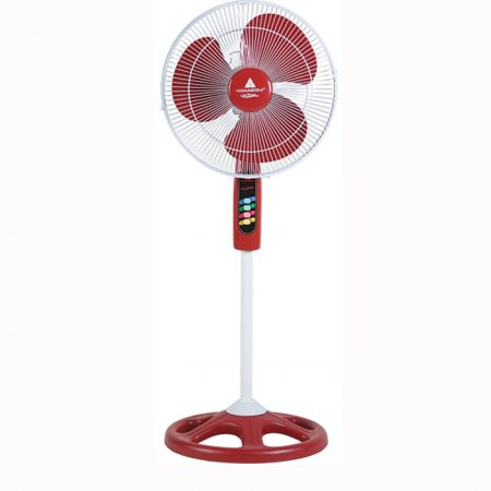 STAND FAN COOL BLOSSOM 16SF