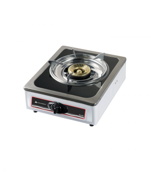 GAS STOVE GS 850