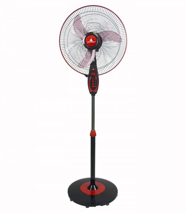 STAND FAN HABE 16SF