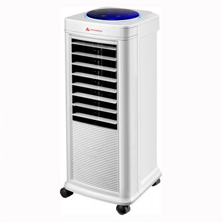 AIR COOLER HAC 2100