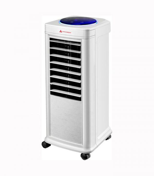 AIR COOLER HAC 2100