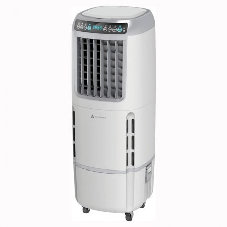 AIR COOLER HAC 2200