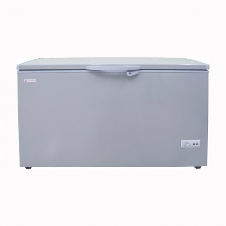 CHEST FREEZER HCHINVF 15