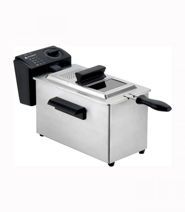 DEEP FRYER HFRY 40TG