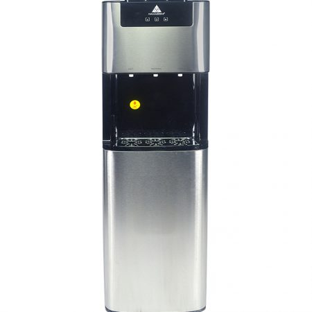 WATER DISPENSER HFSWD 2900BLSS