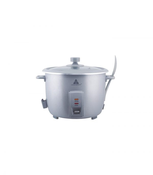 RICE COOKER HHRC CERC (available in different sizes)