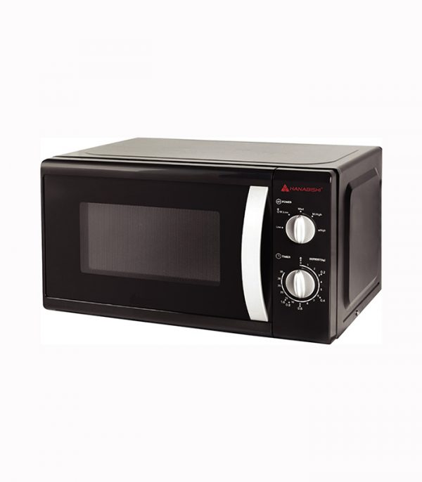 MICROWAVE OVEN HMO 20MDLX3