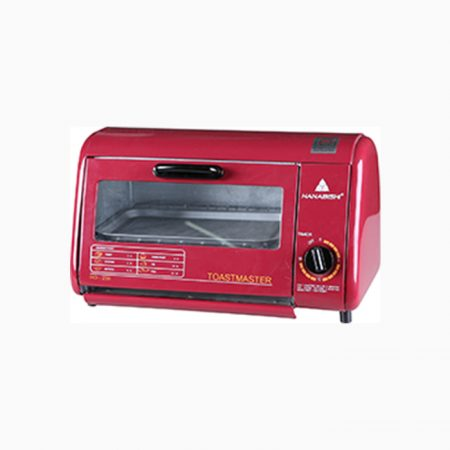 OVEN TOASTER HO 256